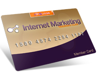 www.internetmarketingtrainingclub.com